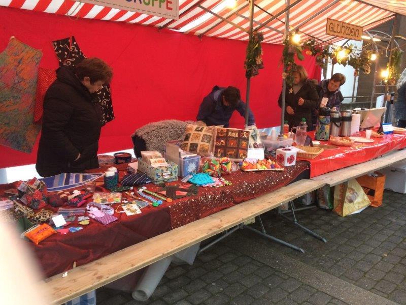 klemensmarkt 1